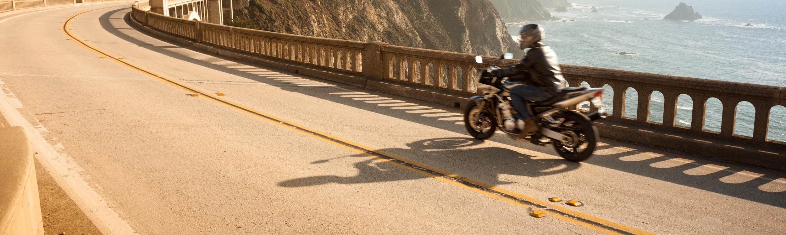 Apollo Motorcycle Insurance