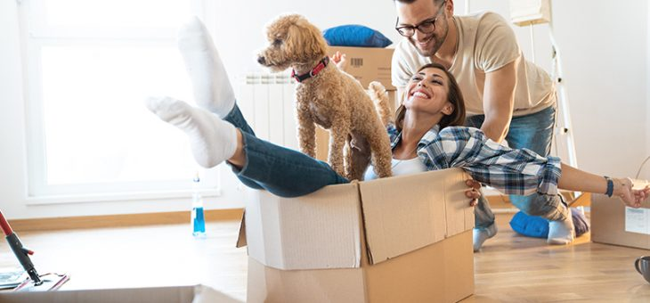 Things every renter needs to know about Renters Insurance